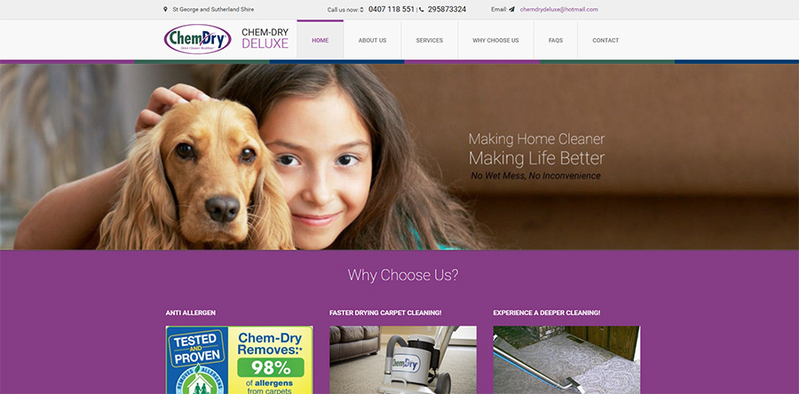 Chemdry Carpet Cleaner Images Depot